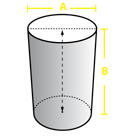 cylinder illustration